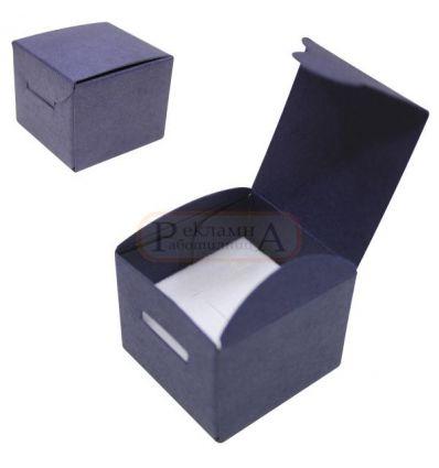 картонена кутия RD 12300 Bl