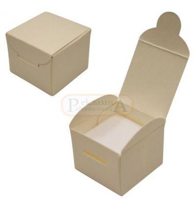 картонена кутия RD 12300 Cr