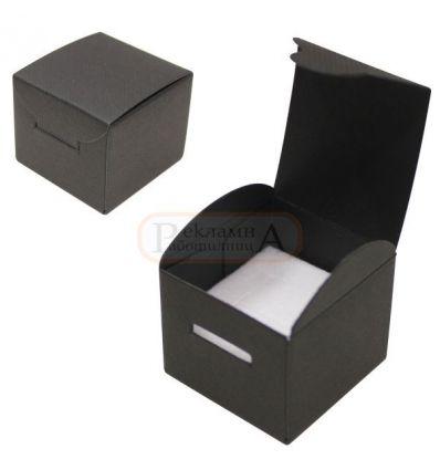 картонена кутия RD 12300 Zw