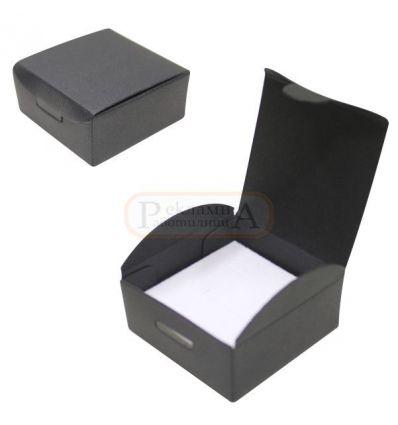 картонена кутия RD 12310 Zw