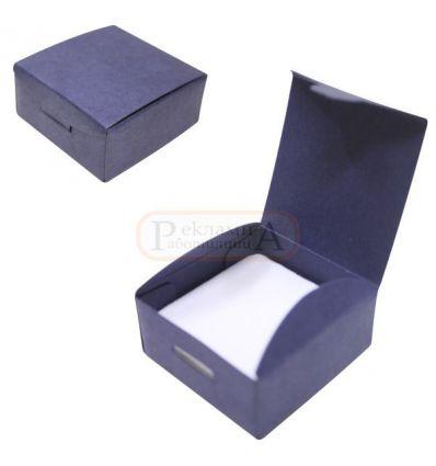 картонена кутия RD 12310 Bl