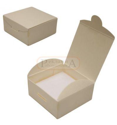 картонена кутия RD 12310 Cr