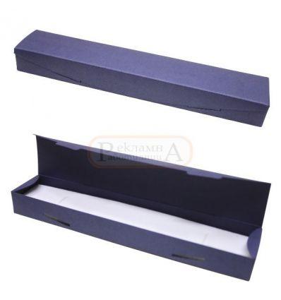 картонена кутия RD 12330 Bl