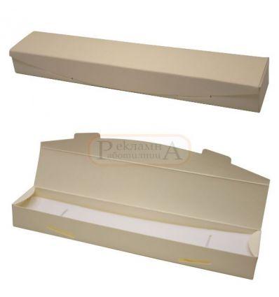 картонена кутия RD 12330 Cr
