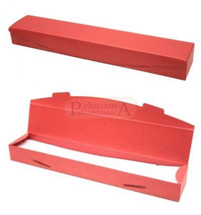 картонена кутия RD 12330 R