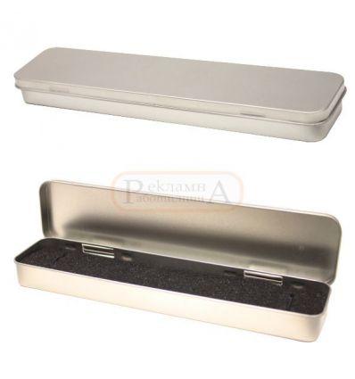 метална кутия за гривна RD 17030