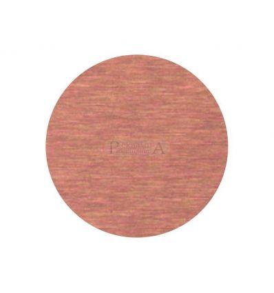 Метал за сублимация бронз мат диам. 50мм