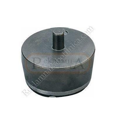 Замба за рязане на бутонни значки, ø20 мм