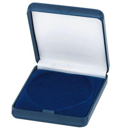 Кутия за плакет D67
