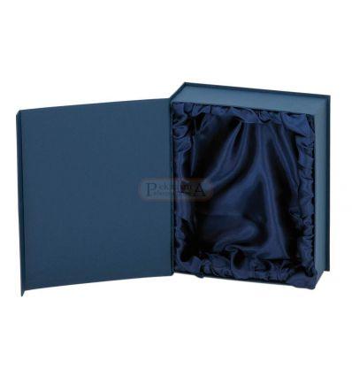 Кутия за плакет H294