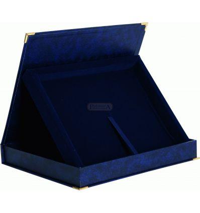 Кутия за плакет BTY
