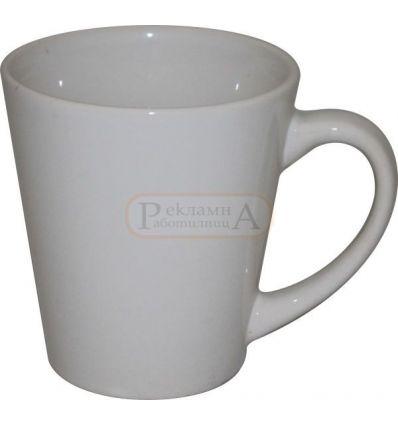 Сублимационна чаша, конусна